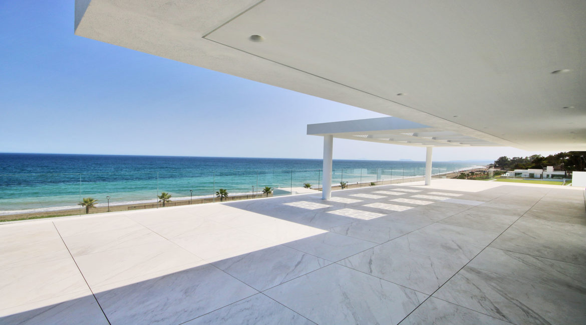 EMARE-VIEWS-3