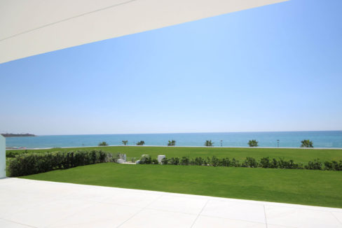 EMARE-VIEWS-6