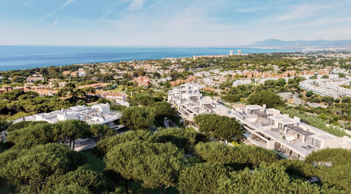 cabobpino marbella new development 8
