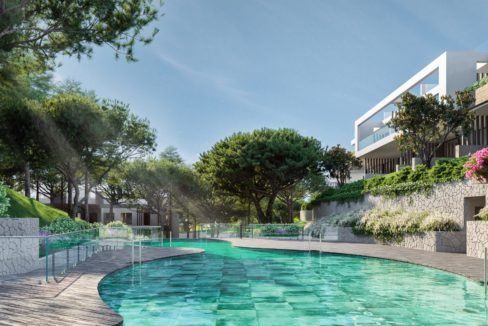 cabobpino marbella new development 5