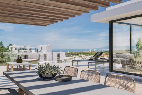 cabobpino marbella new development 1