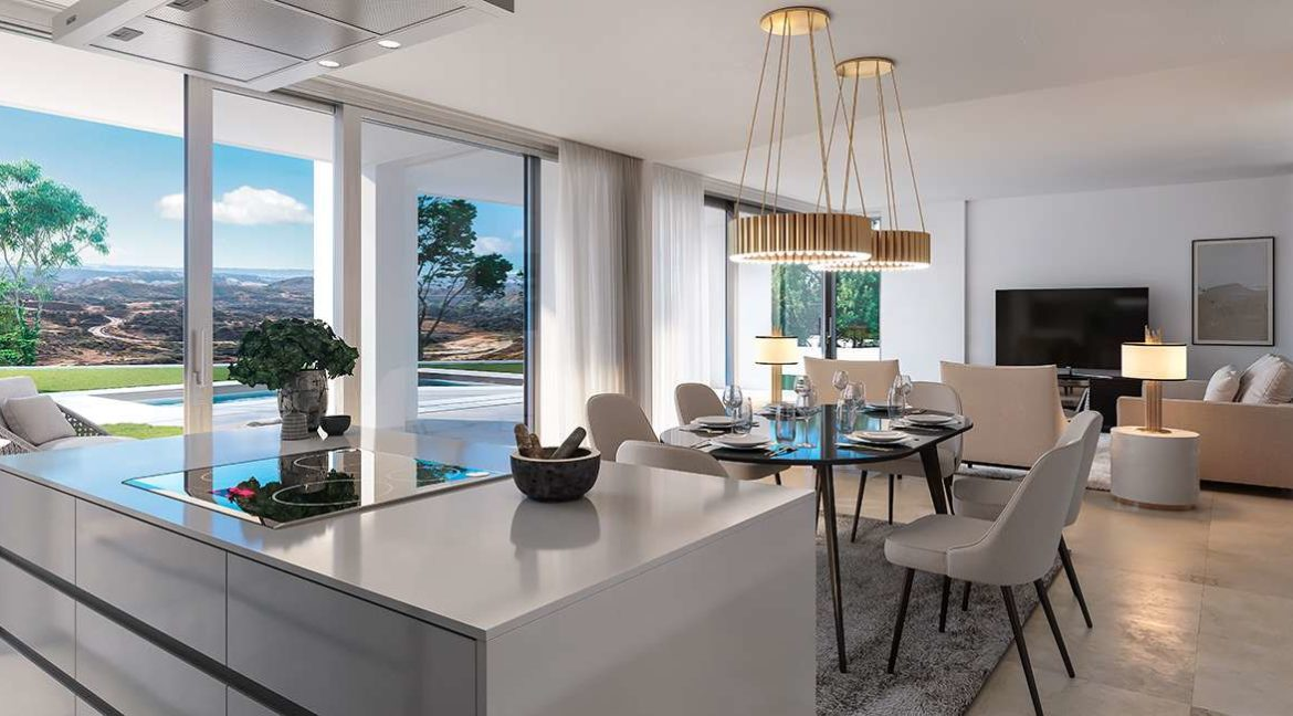 new development marbella east 1