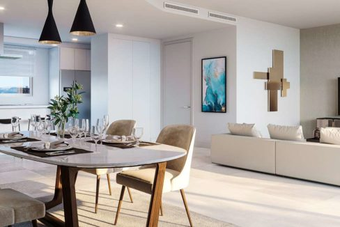 new development marbella east 4