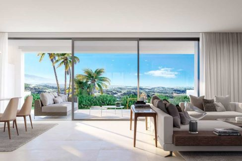 new development marbella east 5