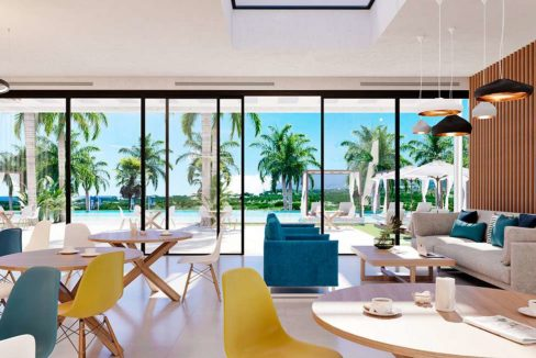 new development marbella east 8