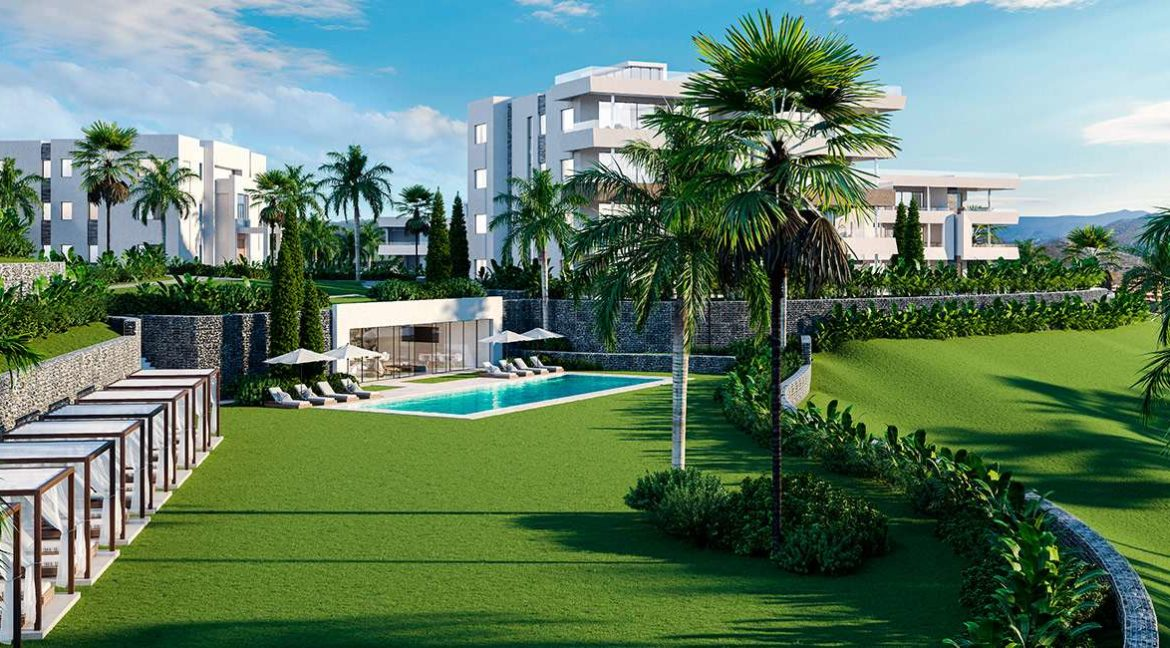 new development marbella east 10