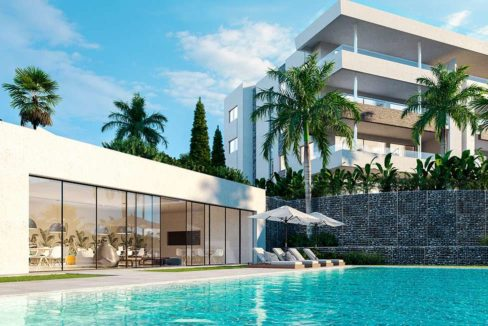 new development marbella east 12