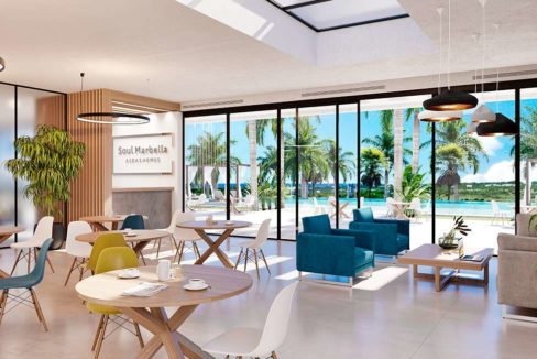 new development marbella east 14