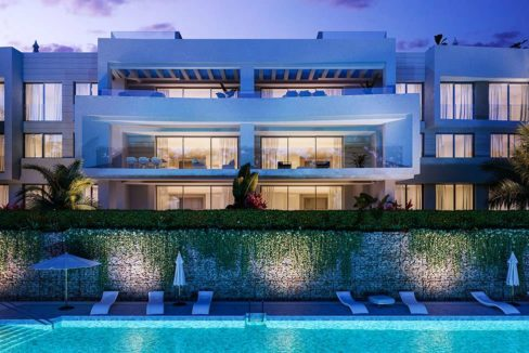 new development marbella east 18