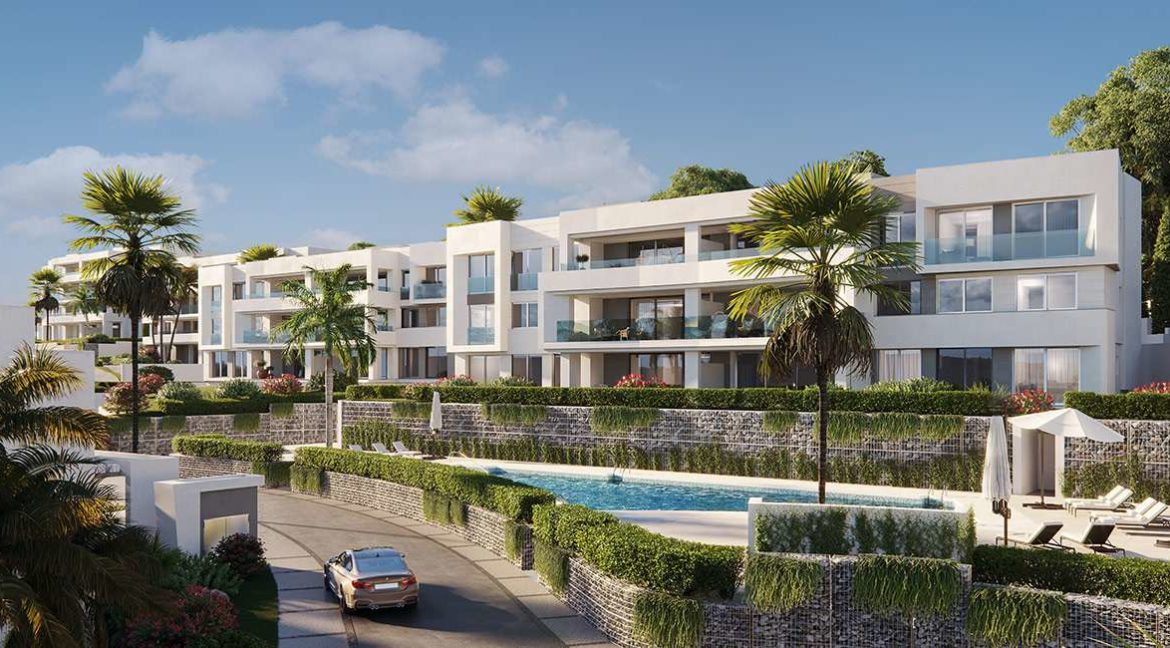 new development marbella east 19