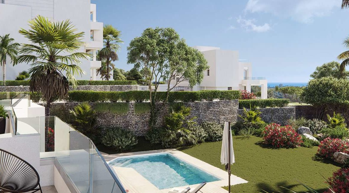 new development marbella east 20