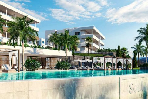 new development marbella east 22
